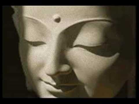 Buddhist Chant - Heart Sutra (Mandarin) by Imee Ooi