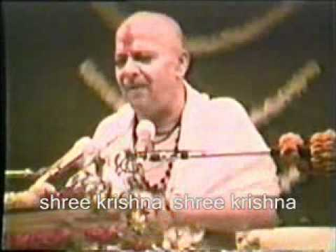 Shree Dongreji Maharaj Bhagwat Katha Part 42 video