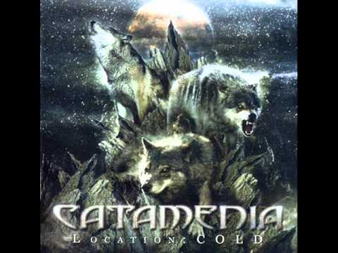 Catamenia - Expect No Mercy