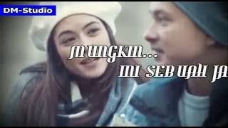 MUNGKIN  - ZHATTIA BAND | Official Music with liric | New_Version