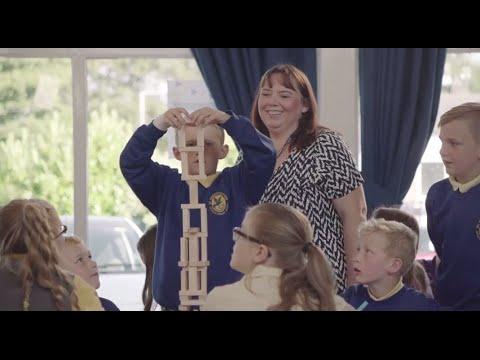 Kellogg's Breakfast Club - Help Give a Child a Breakfast