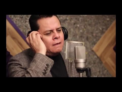 Música Romántica - Grupo Ladrón, Los Guardianes, Bryndis, Exterminador,Mojado, Los Mier,. ᶫᵒᵛᵉᵧₒᵤ♥➷♥