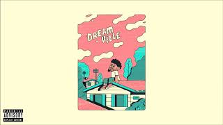 J Cole & Chance The Rapper Type Beat - big dreams (ft. KYLE) || NEW 2019