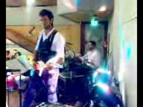 Grup Mizrap81 Taylan & grup Beydagi - Elazig Dik Halay 2