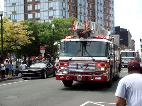 Memorial Day Parade, New Rochelle, NY  011