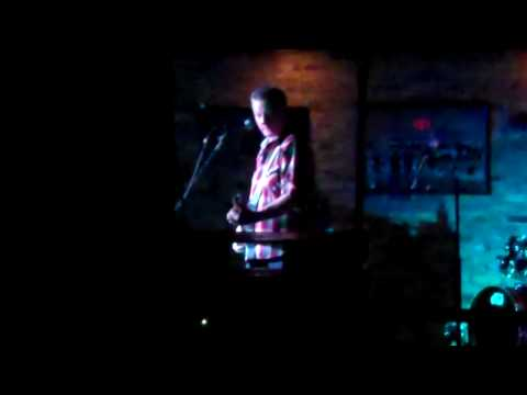 Billy Bragg - &quot;I Keep Faith&quot; Live @ SXSW 2010