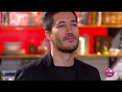 Pál Dénes: Néhány óra - tv2.hu/fem3cafe