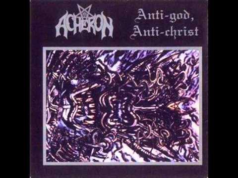 Acheron - Total War
