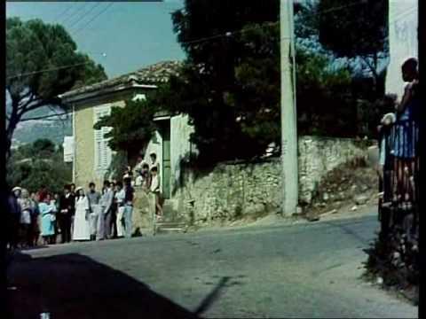 tetoio zeygari - omorfes meres (τετοιο ζευγαρι-Γιαννης Σπανος) Music Videos