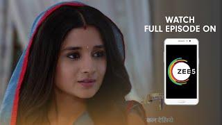 Guddan Tumse Na Ho Payegaa - Spoiler Alert - 07 May 2019 - Watch Full Episode On ZEE5 - Episode 184