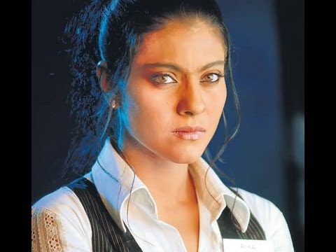 Kajol ''mumbai Gang Rape Is Nothing Less Than A Murder'' video