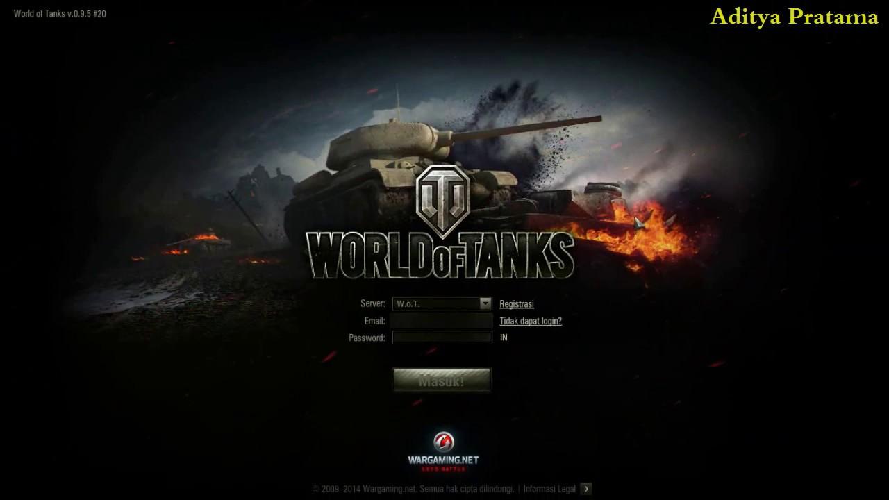 Как сделать в world of tanks голду