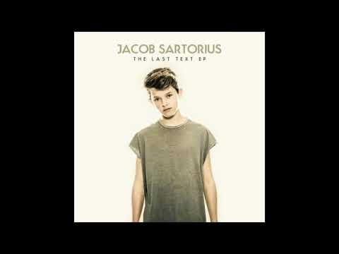 BINGO RINGTONE || Jacob Sartorius
