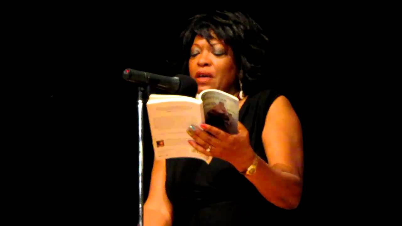 Second hand man rita dove essay