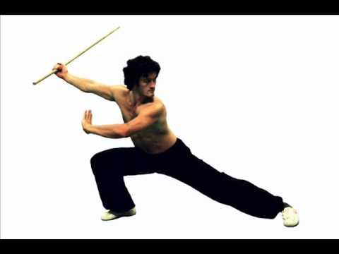 Как научиться драться кунг-фу в домашних условиях