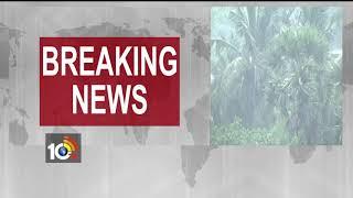 ఉత్తరాంధ్రాకు భారీ వర్ష సూచన… | IMD Heavy Rainfall forecast for Next 3 days to North Andhra