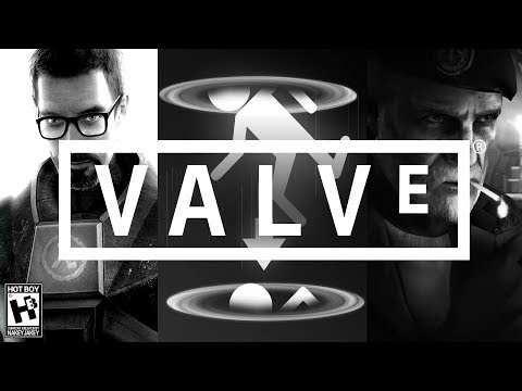 Valve Has Changed MP3