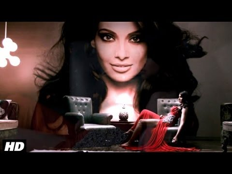 Kya Raaz Hai Song | Raaz 3 | Hot Bipasha Basu