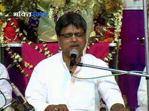 Shri Radha Krishna Bhajan - Laagi Lagan Mat Todna By Govind Bhargav Ji video