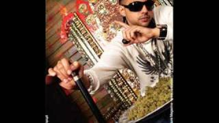 Watch Sean Paul Ganja Breed video