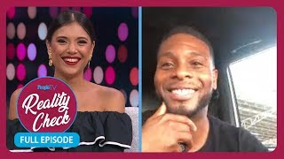 'Bachelor in Paradise' Recap & 'Dancing With The Stars' Preview with Kel Mitchell & More | PeopleTV