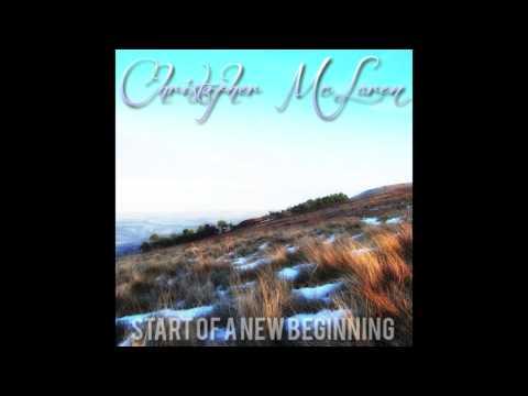 Christopher Mclaren - Blind