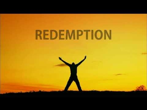 Redlight King - Redemption