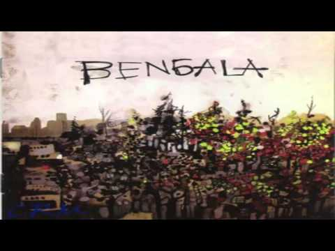 Bengala - Tirate