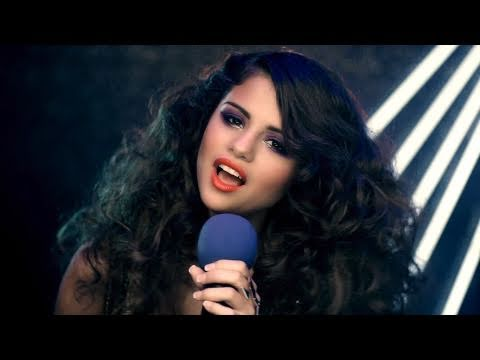Selena Gomez Love You Like A Love Song Music Video Look video