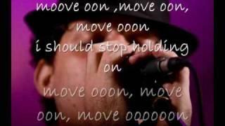 Yohann By My Side With Lyrics