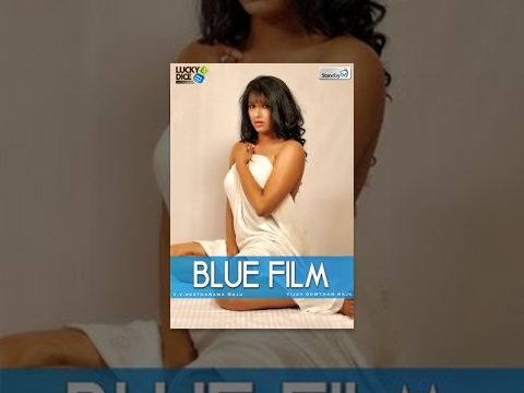 Blue Film : Latest Telugu Short Film : Standby TV (with English Subtitles) thumbnail