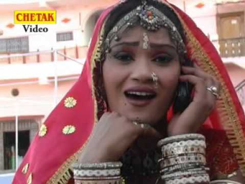 rajasthani new hit songs super 2013 uploaded