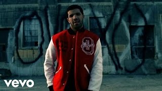 Drake - Headlines (Explicit)