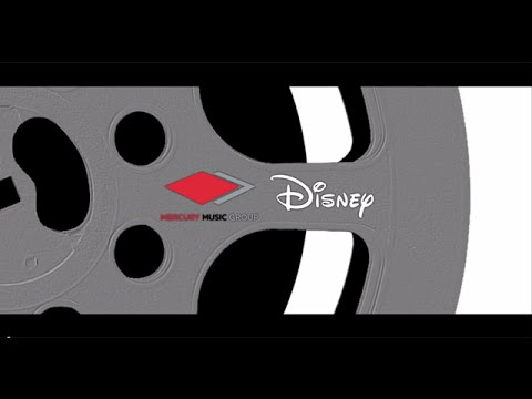 We Love Disney 2 - Teaser