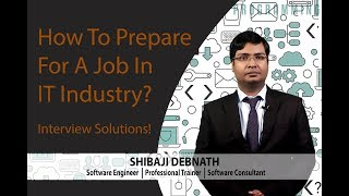 [Hindi] Job Interview Tips | How To Prepare for Job Interview & Get Your Dream Job
