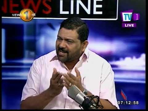 news line tv1 22nd n|eng