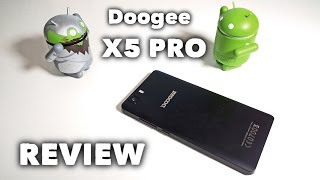Buy Doogee X5 Pro