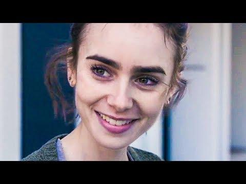 До костей — Русский трейлер (Субтитры, 2017)