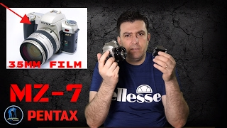 My Old school Film camera setup !!! My favorite 35mm film cameras and lenses .