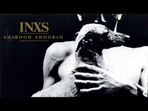 Inxs - Soul Mistake