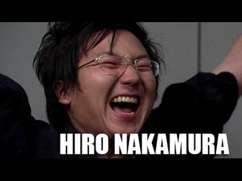 Hiro Nakamura Quotes Hiro Nakamura i Lived