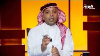 مرايا: حسين بدر الدين الحوثي.. مهدي الحوثيين
