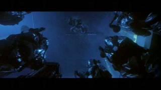 Predator 2 (1990) Theatrical Trailer #1