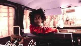 Rama ( hammer dub ) Bob Marley & The Wailers