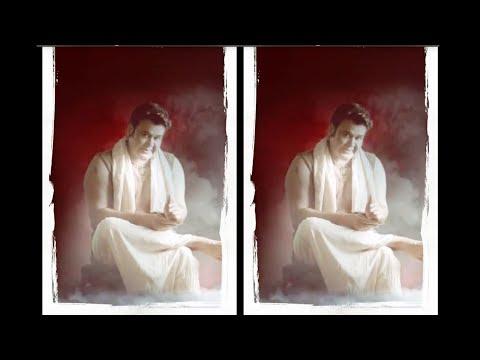 ഞെട്ടരുത്!!!  ചുള്ളൻ ചെക്കനായി ഒടിയൻ മാണിക്യന്റെ വിശ്വരൂപം | Odiyan New Official Teaser | Mohanlal