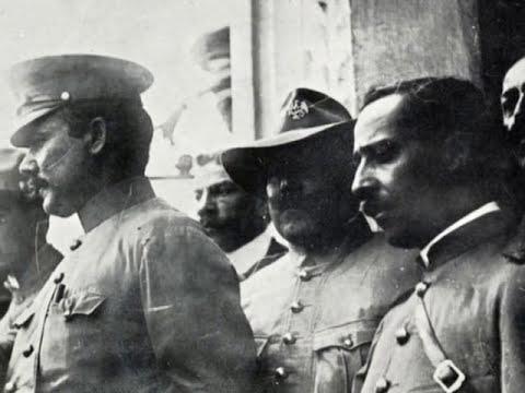 Ignacio Lopez Tarso Benito Canales