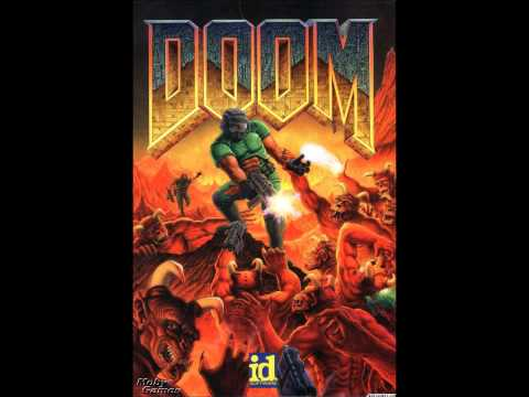 Full Doom I And Ii Soundtracks video