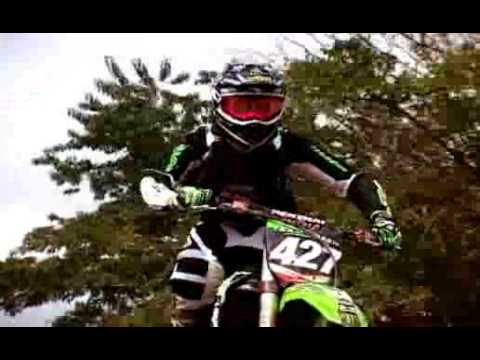 Sleepy Hollow MX - Labor Day Race