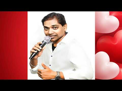 Download Lagu  Halka Halka-Prashant Ramjatan Mp3 Free