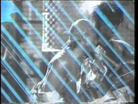James Brown - Talkin Loud And Sayin Nothing